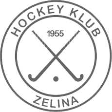 logo hockey black